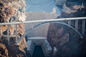 246-hoover-dam-bypass-2960-300x200