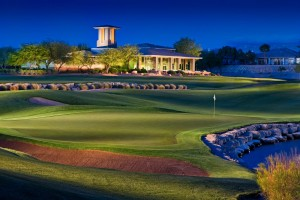 Summerlin Las Vegas Resort