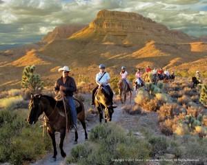horseback-riding-300x239
