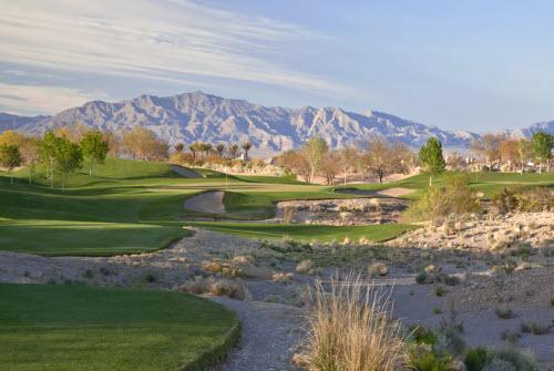 las vegas golf school